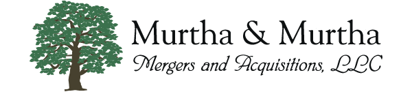 Murtha Mergers and Acquisitions LLC
